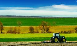 cta_agricole