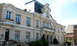 assurance commune affineoassur mairie chatillon